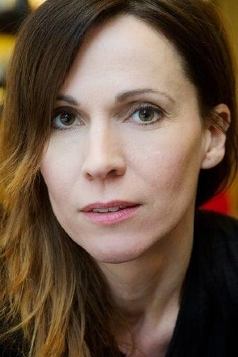 Image of Doris Schretzmayer