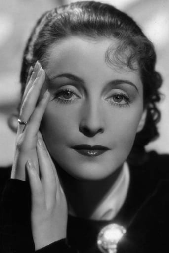 Image of Dorothea Wieck