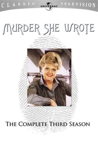 Murder, She Wrote - Season 8 Episode 8 Online for Free ...