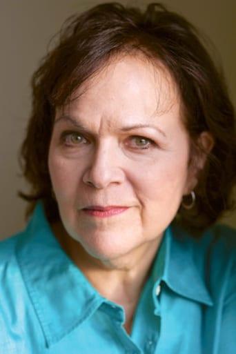 Image of Susan Varon