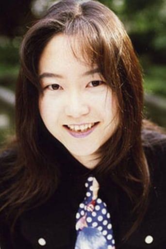 Image of Motoko Kumai