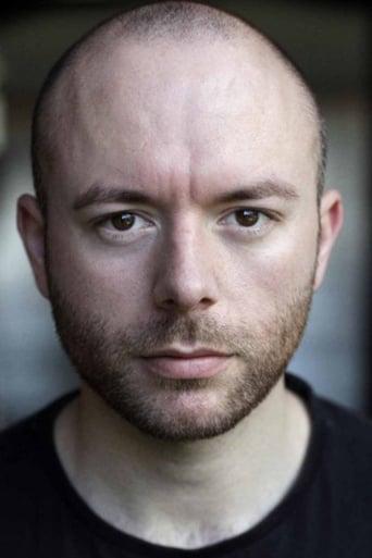 Image of Derek Barr