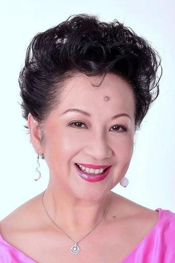 Image of Nancy Sit Ka-Yin