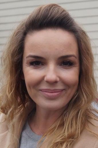 Image of Agnieszka Włodarczyk