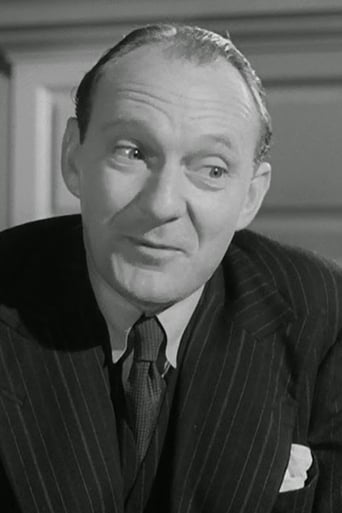 Image of Russell Waters