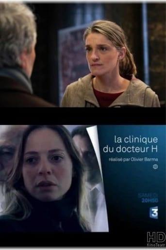 Poster of La clinique du docteur H