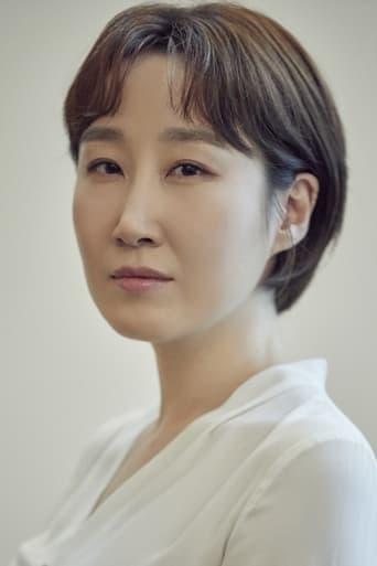 Image of Kim Kuk-hee