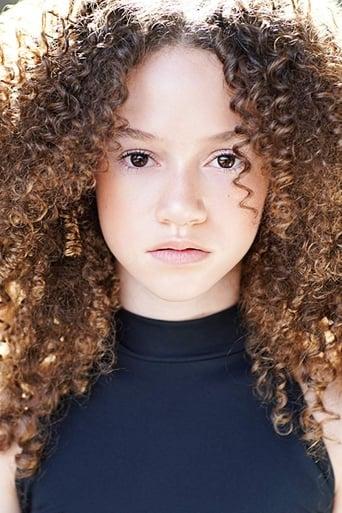 Image of Chloe Coleman