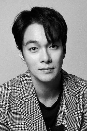 Image of Lee Kyu-han