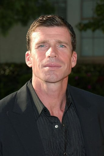 Taylor Sheridan Profile photo