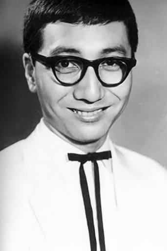 Image of Êtarô Ishibashi
