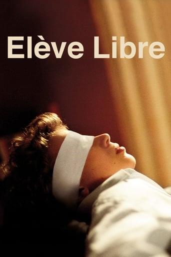 Poster of Élève libre