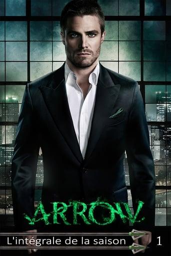 Saison 1 (2012)