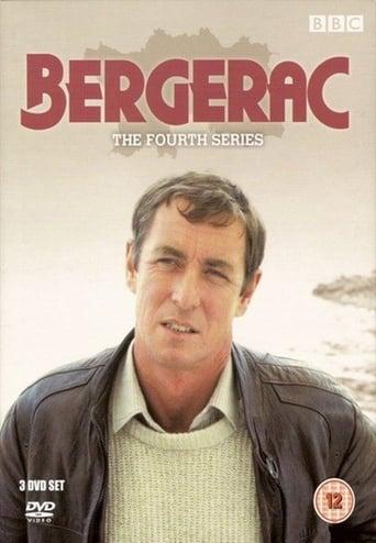 Saison 4 (1985)