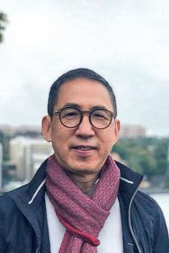 Image of Alfred Cheung Kin-Ting