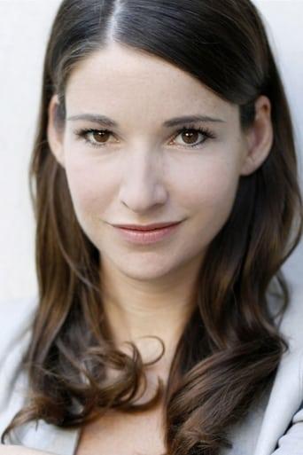Image of Sophie Wepper