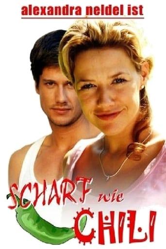 Poster of Scharf wie Chili