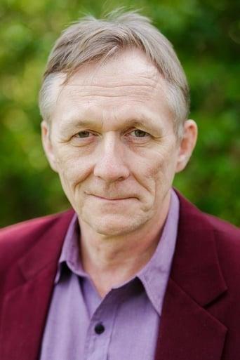 Image of Renny Krupinski