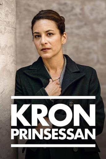 Poster of Kronprinsessan