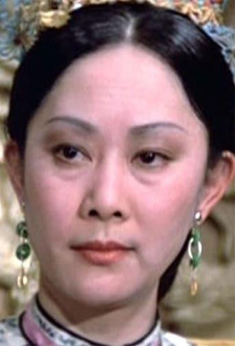 Lisa Lu Yan