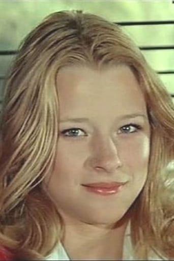 Image of Ann Zacharias