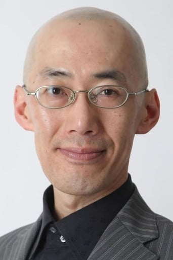 Image of Mutsumi Sasaki