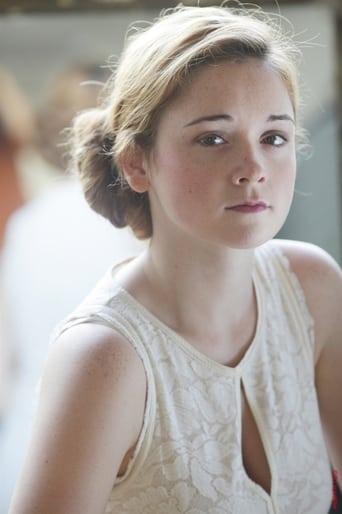 Image of Juliette Petiot