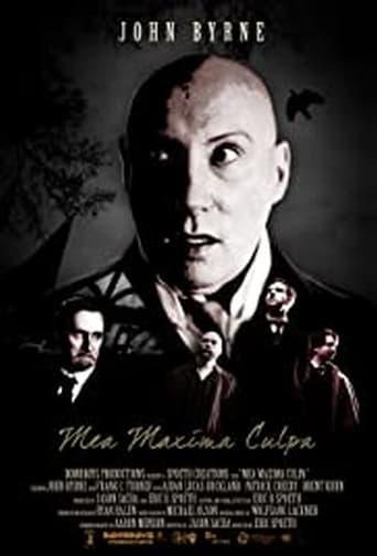 Poster of Mea Maxima Culpa