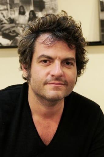 Image of Matthieu Chedid