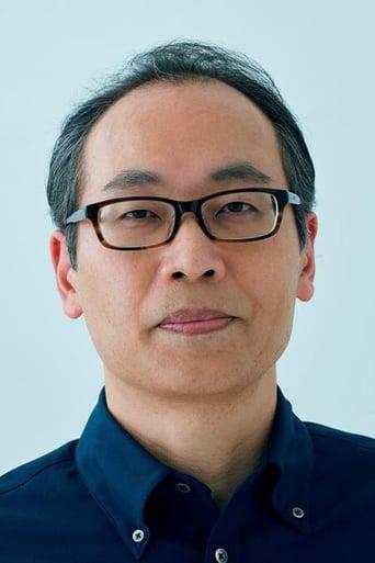 Image of Bokuzō Masana