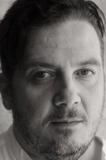 Image of Víctor Huggo Martin