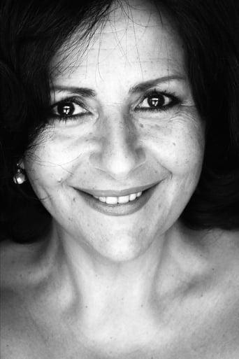 Image of Vitalba Andrea