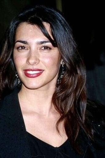 Image of Lisa Vultaggio
