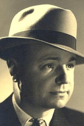 Image of René Blancard
