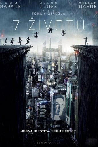 Poster of 7 životů