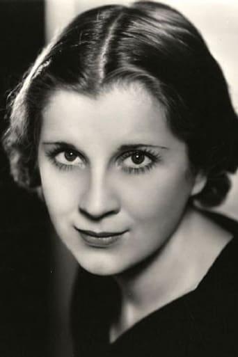 Image of Diana Wynyard