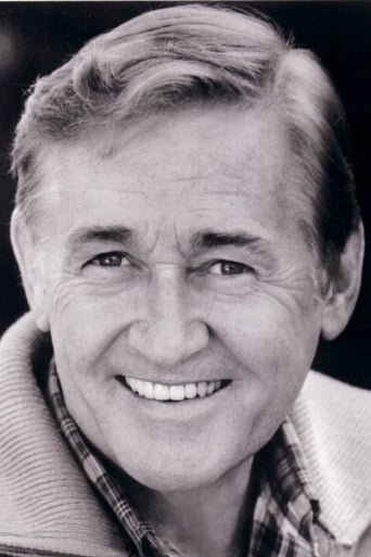 Image of Alan Young