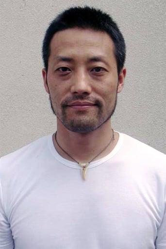 Kentaro Kishi