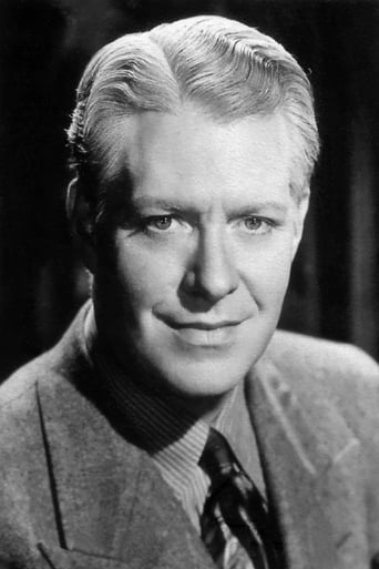 Image of Nelson Eddy