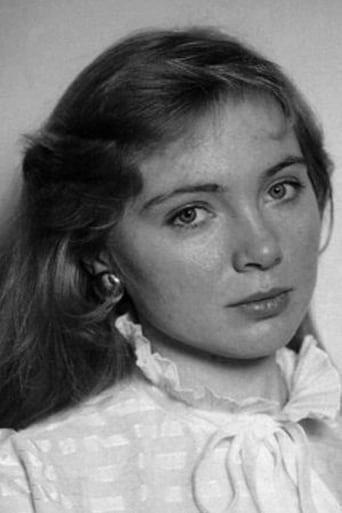 Image of Marina Yakovleva