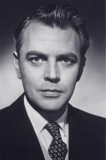Image of Dan O'Herlihy