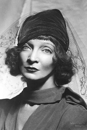 Image of Estelle Winwood