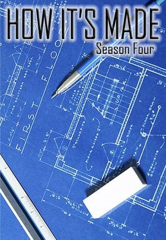 Temporada 4 (2006)
