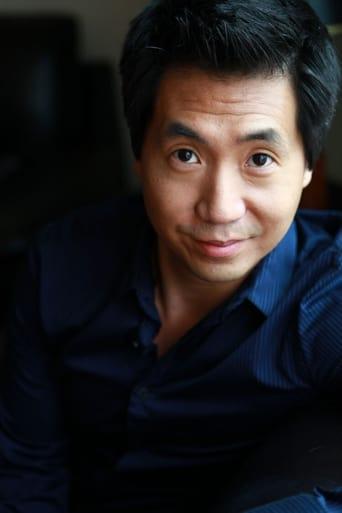Image of Greg Chun