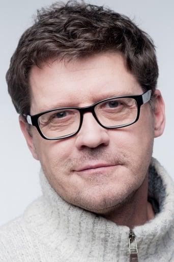 Image of Wojciech Malajkat