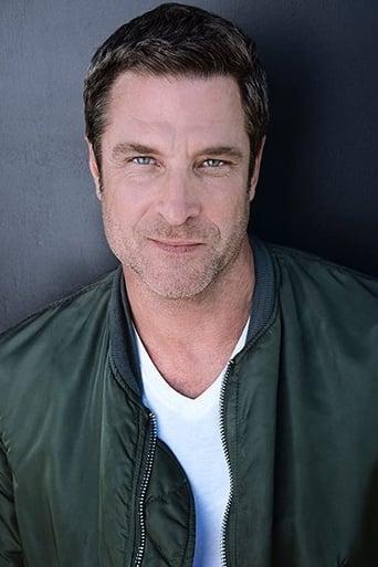 Image of Ben Reed