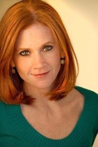 Kelly McNair