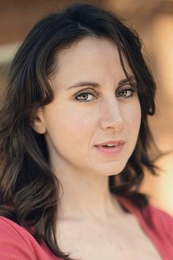 Image of Sofia Vigliar