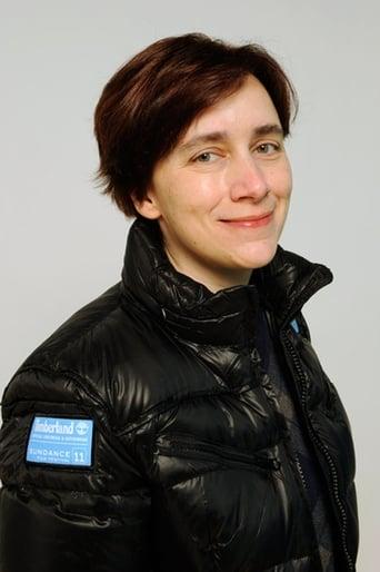 Madeleine Olnek