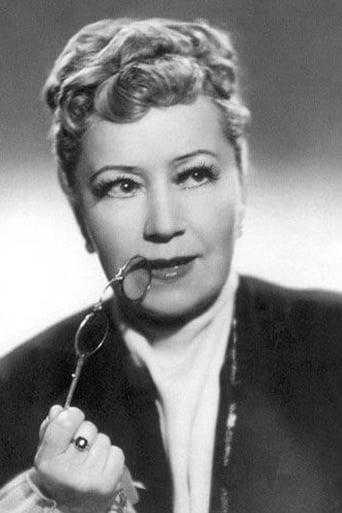 Image of Růžena Šlemrová